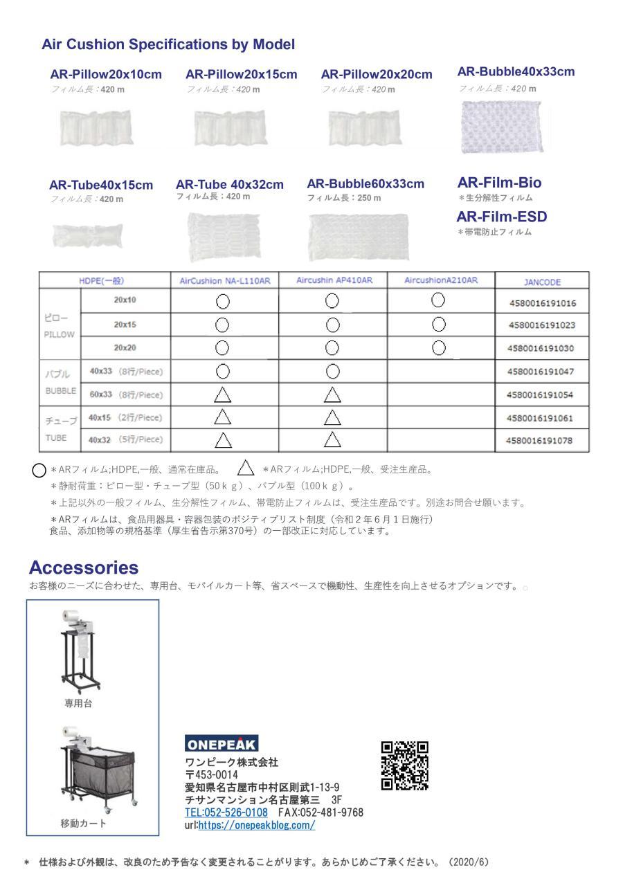 NA-L110-AR(2)
